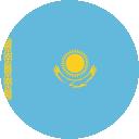 Eurasia Education Kazakhstan