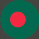 Eurasia Education Bangladesh