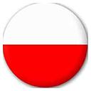Eurasia Education Poland