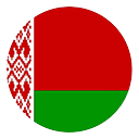 Eurasia Education Belarus