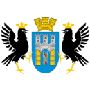 Ivano-Frankivsk National Medical University Logo